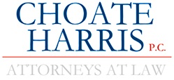 Choate Harris P.C.